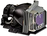 Replacement Lamp for Dell 4220/ 4320 Projector