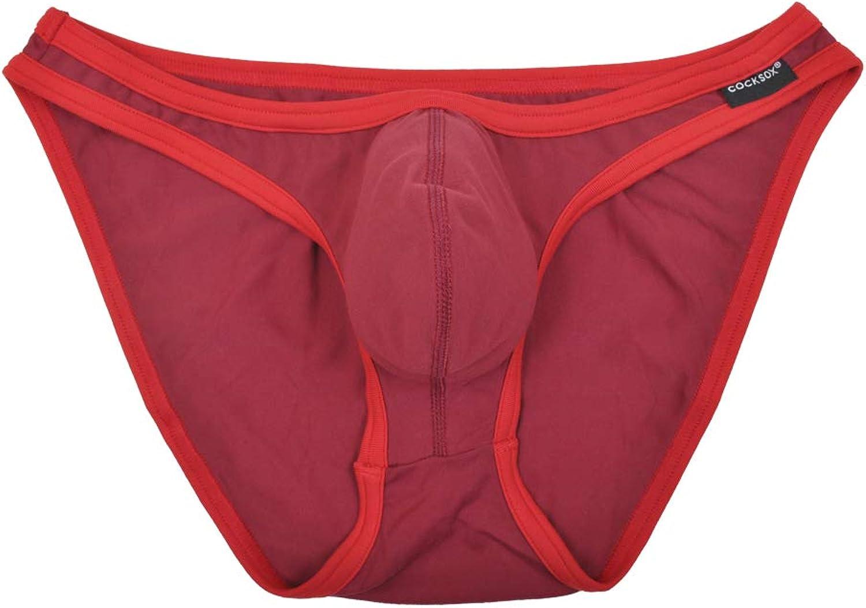 Cocksox CX01BD Original Pouch Brief mens underwear super enhancing bikini slip