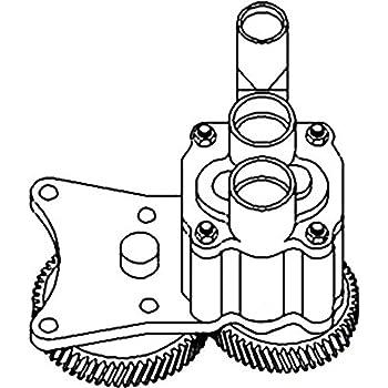 International Harvester 2250 Loader Wiring Diagram Wiring Diagram