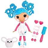 MGA Lalaloopsy Silly Hair - Mittens Fluff n Stuff