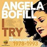 I Try: the Anthology 1978