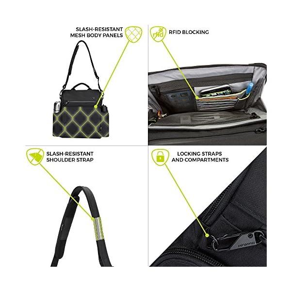 Travelon-Anti-Theft-Urban-Ns-Tablet-Messenger-Bag-Black