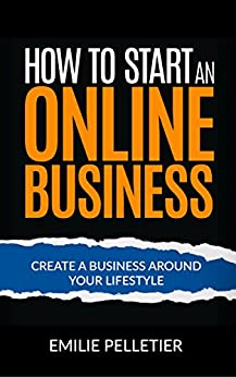 Online Business,business cards online,how to start an online business,online business degree,online business ideas
