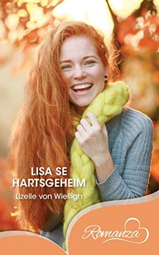 Lisa se geheim (Afrikaans Edition)