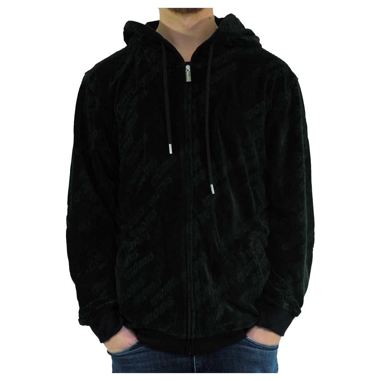 Nomis Men's Jacket