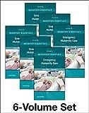 Midwifery Essentials: Emergency Maternity Care: Volume 6