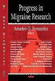 Progress in Migraine Research, , 1600219071