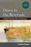 Down by the Riverside: A South Carolina Slave Community, Anniversary Edition