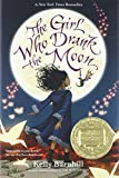 img - for The Girl Who Drank the Moon (Winner of the 2017 Newbery Medal) book / textbook / text book