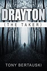 Drayton (The Taker) (English Edition)
