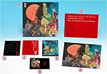 Mobile Suit Gundam The Origin [BluRay] Volume 2 (Limited Edition)