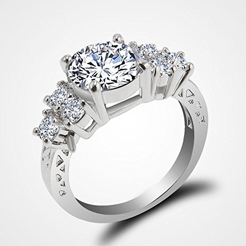 jacob-alex-ring-580-ct-Lab-diamond-White-Sapphire-Wedding-Ring-10KT-White-Gold-Jewelry-Size-6