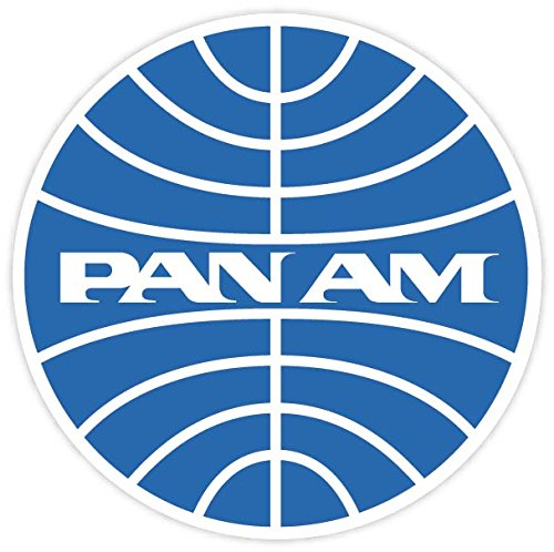 pan-am-american-airlines-vinyl-sticker-decal-4x4
