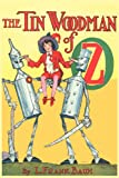 The Tin Woodman of Oz, L. Frank Baum, 1612035736