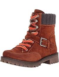 Women's Colony Hiking Boot
