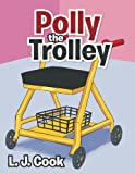 Polly the Trolley