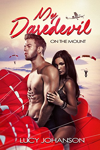 Download for free My Daredevil on the Mount
