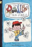 The Doodles of Sam Dibble, J. Press, 0448461072