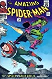 Amazing Spider-man #39 1st Series (Amazing Spider-Man, Volume 1)