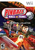 : Pinball Hall of Fame: The Williams Collection - Nintendo Wii