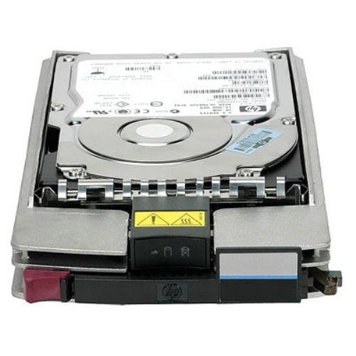 - Ap766b Hewlett-Packard 300Gb 10000Rpm Fibre Channel Hard Drive