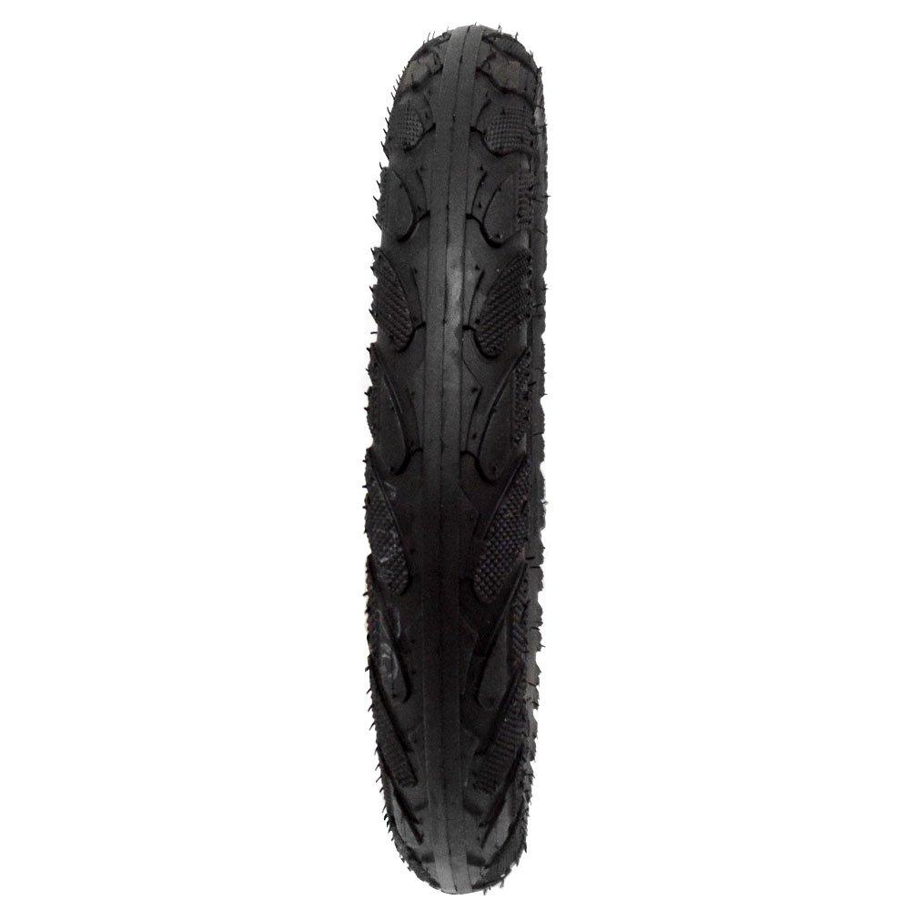 SET OF TWO: Electric Bike Tire Size 12x2.125 Fits on Razor, Baja, Schwin stingray , Sun-L , X-treme by MMG (Image #2)