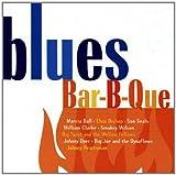 Blues Bar-B-Que