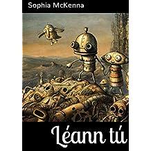 Léann tú (Irish Edition)