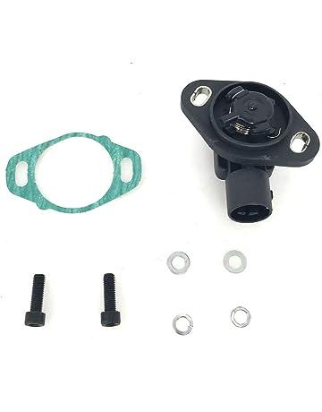 TPS Throttle Position Sensor Accelerator Switch for 1990-1997 Honda Accord 1989-2000 Honda