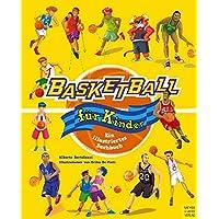 Bestseller: Die beliebtesten Artikel in Basketball