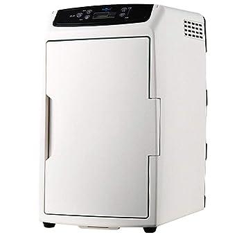 12L Mini Nevera, Portátil Frigorífico Individual Refrigeracion y ...