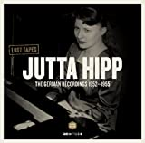 Jutta Hipp - The German Recordings 1952-1955