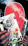 Batman: Red Hood - The Lost Days, Judd Winick, 1401231640