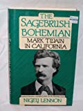 The Sagebrush Bohemian, Nigey Lennon, 1557782644