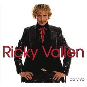 Amazon.com: Linda demais (Ao vivo): Ricky Vallen: MP3 Downloads