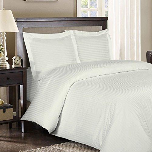 royal hotel comforter - 6