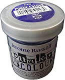Best Jerome Russell Hair Cremes - jerome russell Punky Hair Color Creme, Violet, 3.5 Review