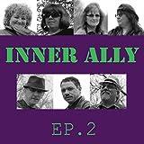 Inner Ally 2