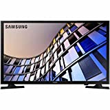 Samsung Electronics UN32M4500A 32-Inch 720p Smart LED TV (2017 Model)
