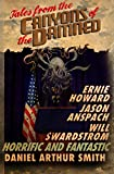 Tales from the Canyons of the Damned: No. 3 (Volume 3)