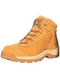 Timberland PRO Men's Ratchet Hiker CSA Work Boot