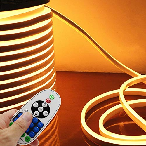 Warm Led Lights For Home in US - 3