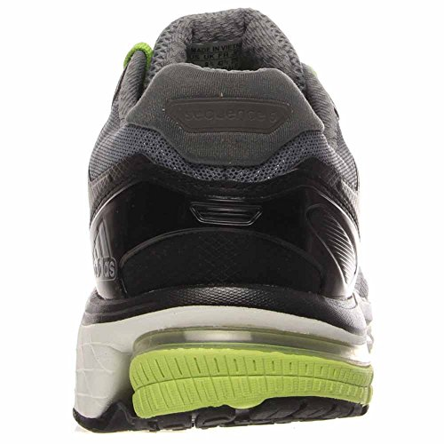 ebay for sale adidas Men's Supernova Sequence 6 Grey/Black/White clearance get to buy brand new unisex cheap online SOP6GANPA