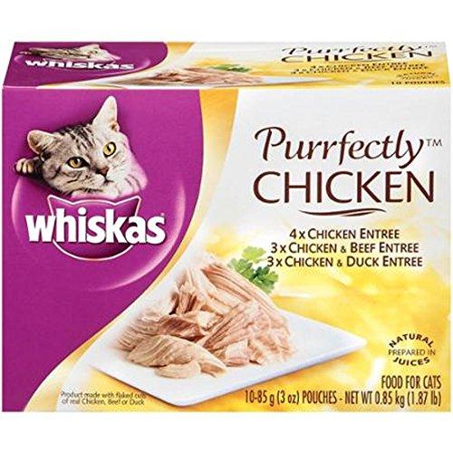 whiskas-purrfectly-chicken-wet-cat-food-variety-10-pack-includes-chicken-chicken-beef-chicken-duc