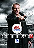 FIFA Manager 13 [Download]