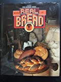 Sunday Times Book of Real Bread, Michael Bateman and Heather Maisner, 0878573682