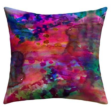 51NyHrAGi-L._SS450_ Nautical Pillows and Nautical Throw Pillows