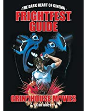 Frightfest Guide to Grindhouse Movies