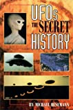 img - for UFOs the Secret History : The Secret History by Michael Hesemann (1998-10-02) book / textbook / text book