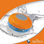[New Arrival] Abco Tech Water Resista...